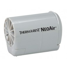 Насос THERM-A-REST NeoAir Mini Pump