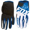 Велоперчатки FOX RACING Giant Ranger Gloves