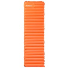Надувающийся коврик NATUREHIKE Ultralight TPU Sleeping Pad L