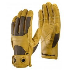 Перчатки рабочие BLACK DIAMOND Transition Gloves