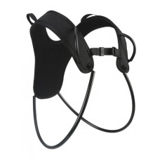Разгрузка BLACK DIAMOND Zodiac Gear Sling (660050)