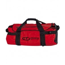 Баул CLIMBING TECHNOLOGY Whale travel bag 85L