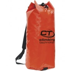 Баул CLIMBING TECHNOLOGY Carrier small  22 l