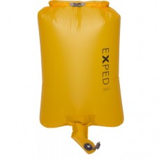 Гермомешок EXPED Schnozzel Pumpbag UL M