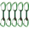 Набор оттяжек MAMMUT 5er Pack Crag Indicator Wire Express Sets