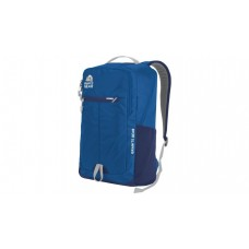 Рюкзак GRANITE GEAR Fulton Enamel Blue/Midnight Blue/Chromium
