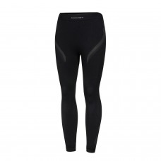 Tермбрюки BodyDry Lady Fit